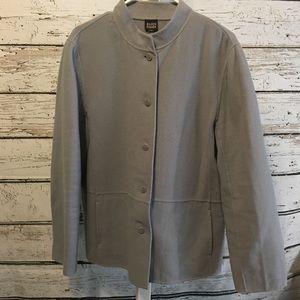 Eileen Fisher Blazer Jacket